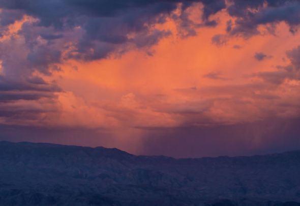 Stormy Sunset2