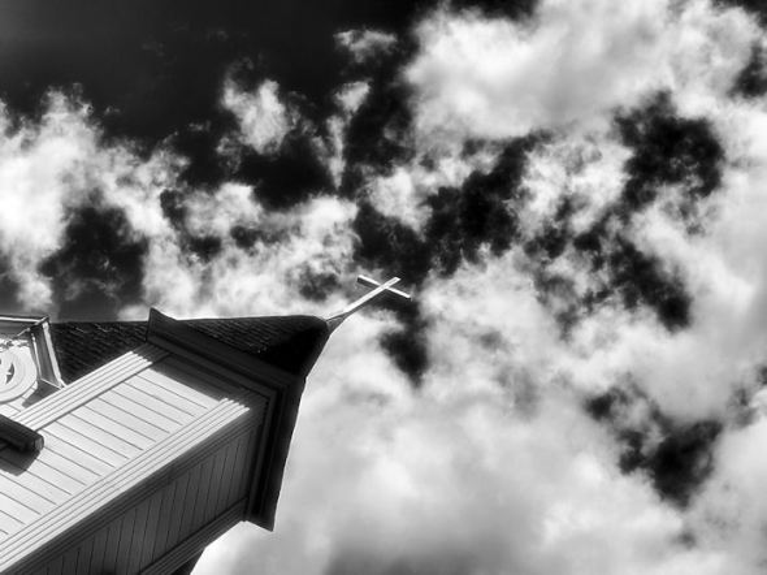 IR Fowler St Church