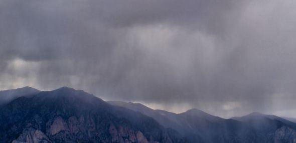 Round Valley Rainstorm1