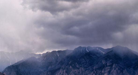Round Valley Rainstorm2