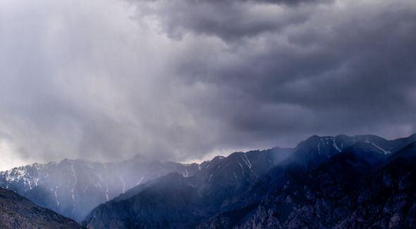 Round Valley Rainstorm3