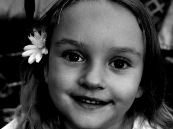 Zayne Smile