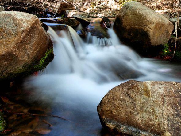 Small Falls2