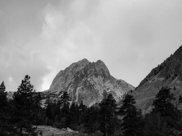 B&W Granite Peak1
